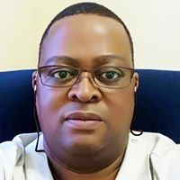 Mandla Hadebe