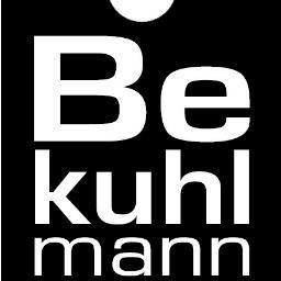 BeKuhlmann.dk