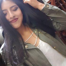 Abby Gonzalez