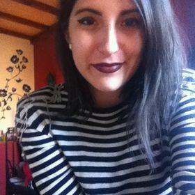 Lorenza Berengo