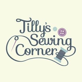 Tilly's Sewing Corner