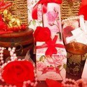 GodArt Gifts