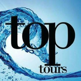 Top Tours Knysna