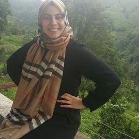 Zeynep Karakaş