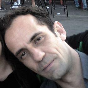 Gustavo Lemos