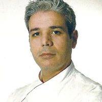 Marcos Brigeiro
