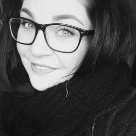 Trine Gustavsen