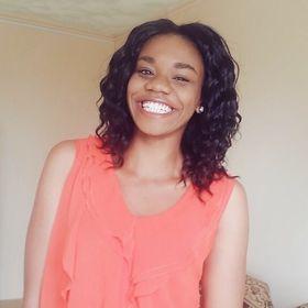 Her Life Purpose | Christian Blog + Inspiration for Christian Girls and Women