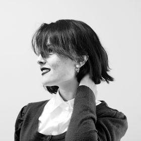 Leticia Reis