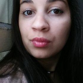 Meli Hereñú