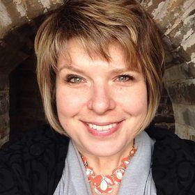 Christine Tatum