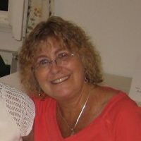 Christine Nordell