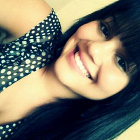 Brenda Peraza