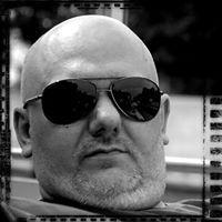 Grzegorz Kula