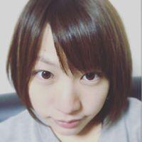 Chiharu Yamaguchi