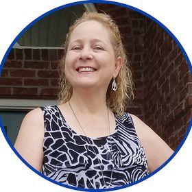 Sharon Lathan, Novelist