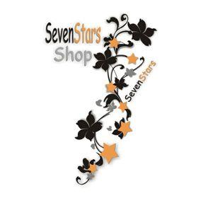 SevenStars Shop
