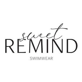 Sweet Remind ♥