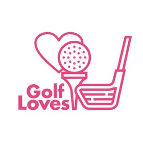 Golf loves