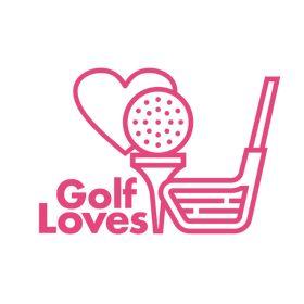 Golf loves