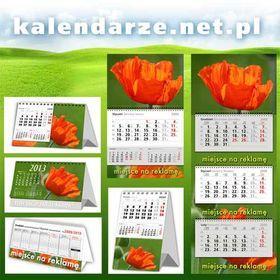 kalendarze.net.pl
