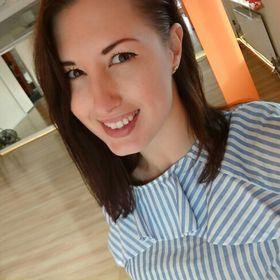 Jaryna Kuczabska