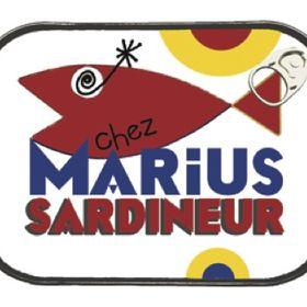 Marius, sardineur
