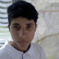 Felipe Ypr
