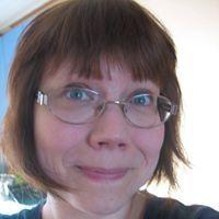 Katja Turunen