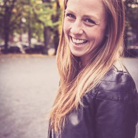 Kristin Aamodt