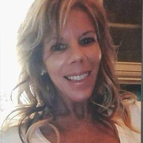 Melissa Lanae