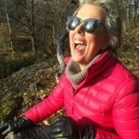 Anna Davidsson