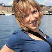 Sylwia Reichel