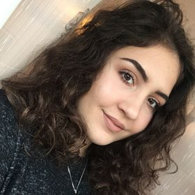 Liviana Cristinela