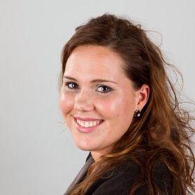 Michelle van Lent
