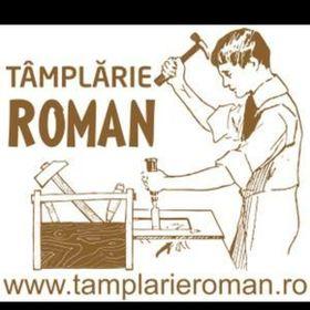 Roman Daniel