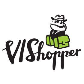 VIShopper