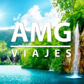 AMG Viajes SAC