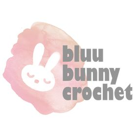 Bluu Bunny Crochet - Ballerina and Fairy Crochet Doll Patterns