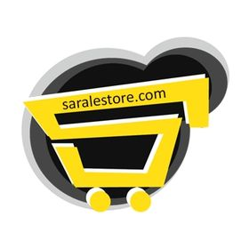 Sarale Store
