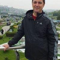 Bülent Altay