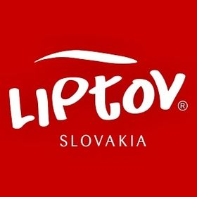 LIPTOV | Slovakia