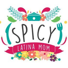 SpicyLatinaMom