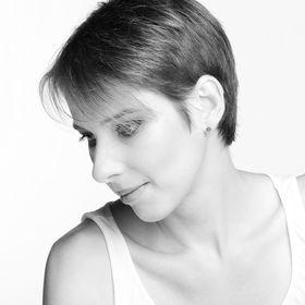 Zengő Anna Csonka