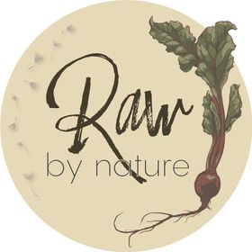 Raw By Nature