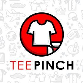 TeePinch