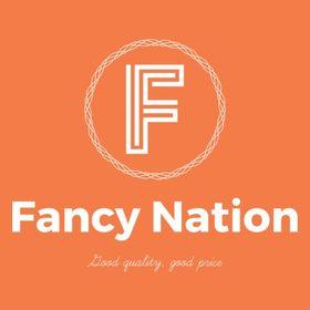Fancy Nation