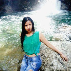 Jessica Reino 🌞