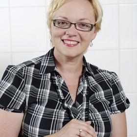 Monika Murova