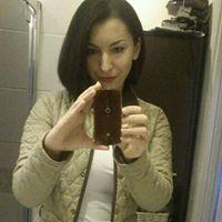 Ewelina Herc